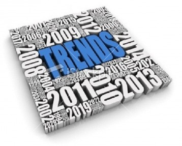 stock-photo-19028206-annual-trends2