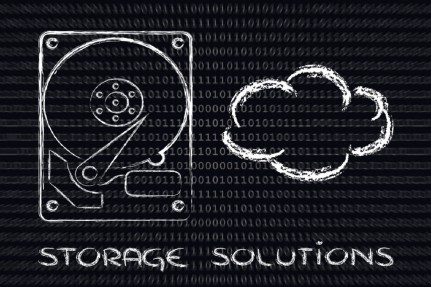 Is-Traditional-IT-Storage-More-Secure-Than-The-Cloudx