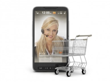 Mobile-Commerce-Adds-Value-for-Customers-Even-in-a-Saturated-Global-Market