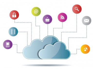 Third-Party-Cloud-Computing-Infrastructure-or-A-Hybrid-Cloud-–-Which-is-Better
