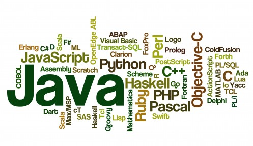 Interesting Facts About Streams in Core Java Technology