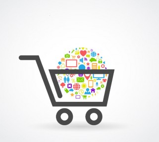Social-Commerce-Explained-A-Shift-to-Shopping-by-Social-Media