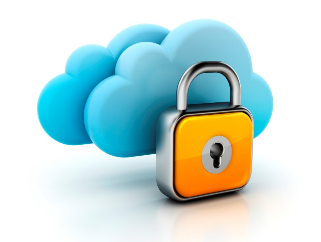 Notorious Nine Security Threats To Cloud Computing It