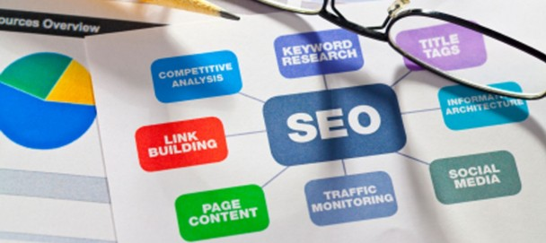 5-Reasons-Why-You-Must-Hire-a-Local-SEO-Expert_1254x559_acf_cropped
