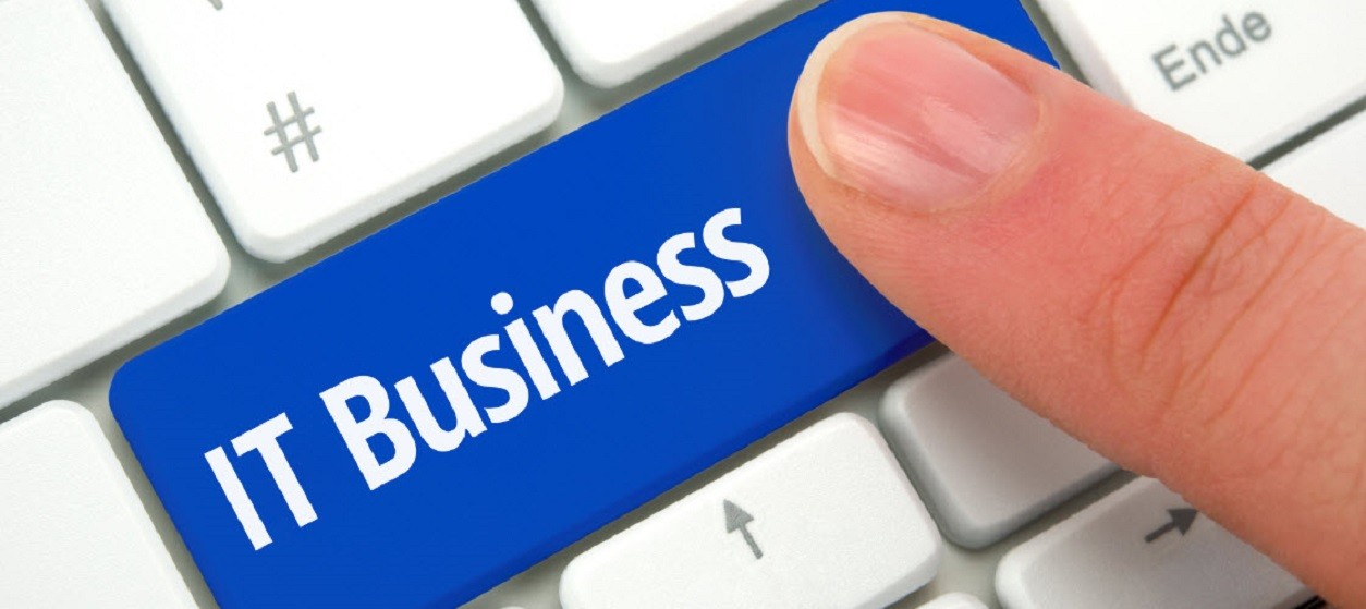 Why the Small Businesses of Today Cannot Do Without IT Outsourcing