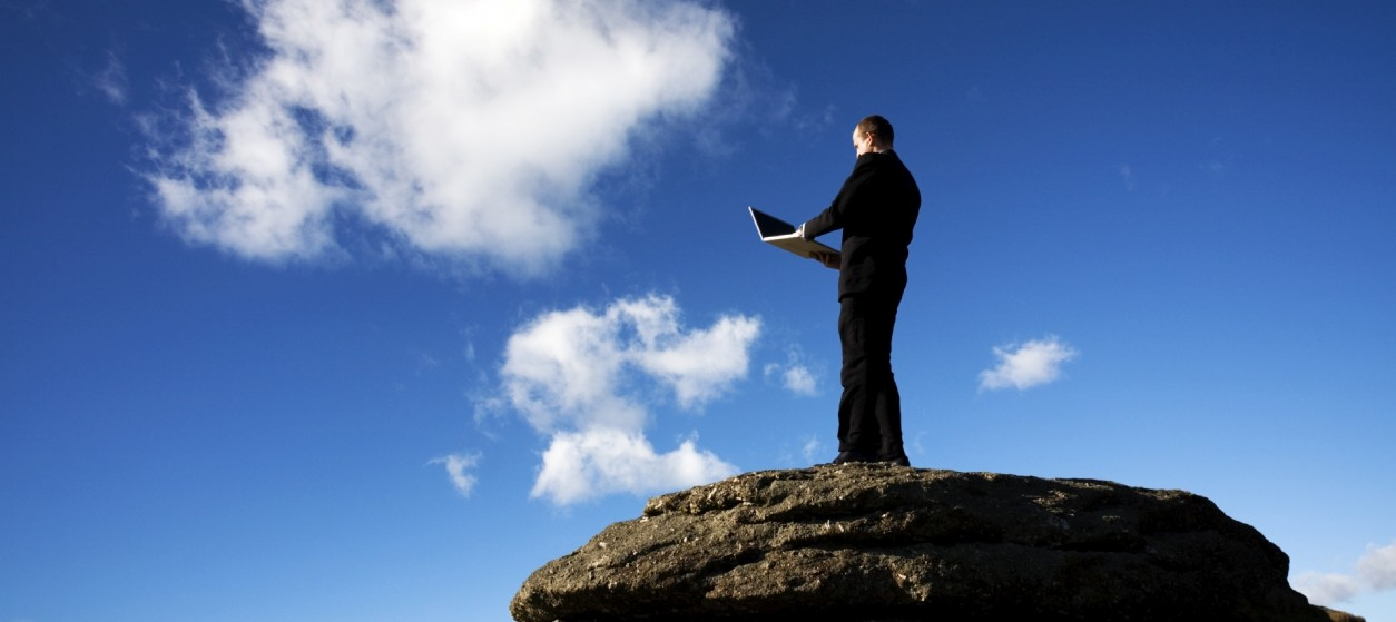 Are SMBs truly benefitting from the cloud?