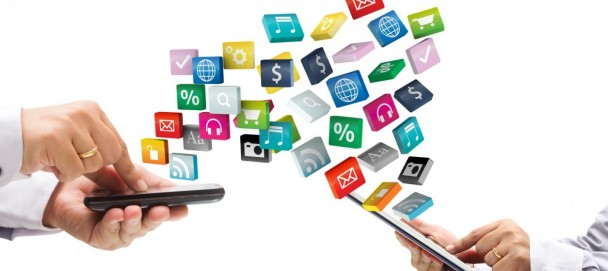 Discover-the-Reasons-for-Growth-in-Application-Development-for-iOS_1254x559_acf_cropped