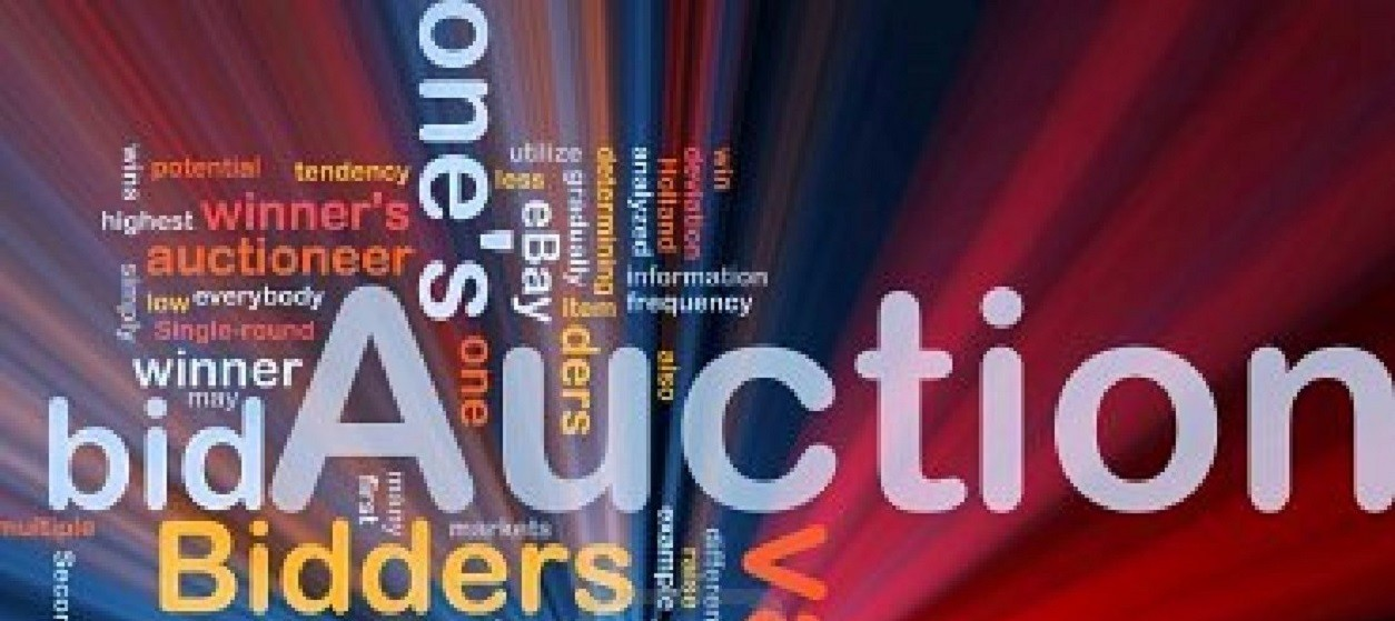 Does Competitive Bidding Help IT Buyers?