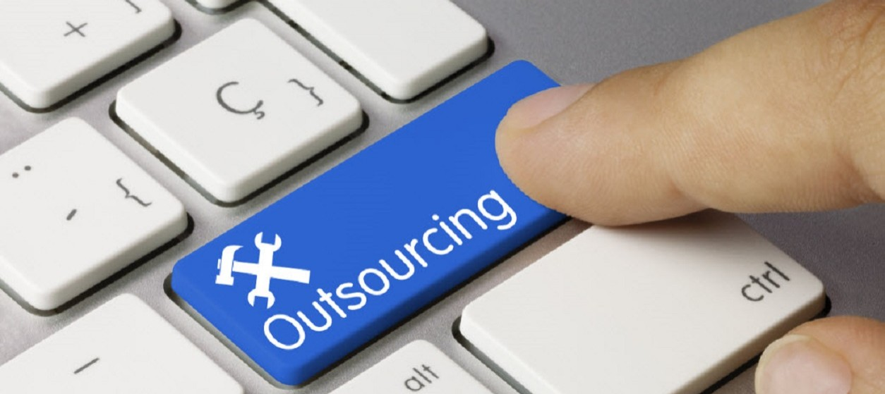 Essential Ingredients for Improving Communication in Offshore Outsourcing
