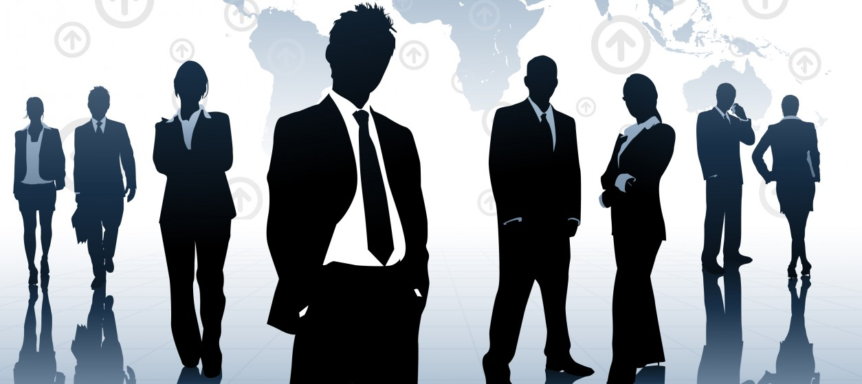 Factors for Choosing the Right IT Outsourcing Company