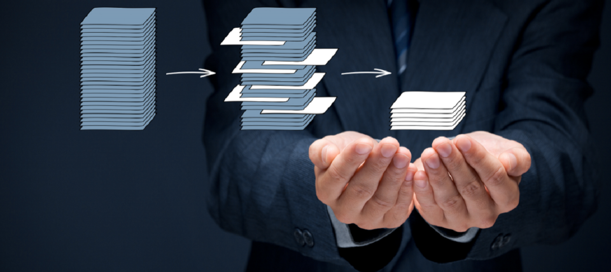 How Big Data Analyzes Data of Your Business Operations Differently