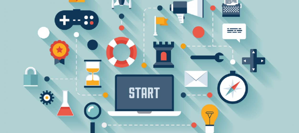 How Businesses are Using Gamification to Drive Customer Engagement