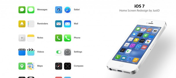 How-Popularity-of-iOS7-is-Offering-New-Opportunities-for-iOS-Developers_1254x559_acf_cropped