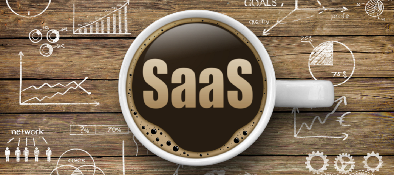 How SaaS is Changing Traditional Delivery Models of Software Businesses