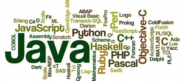 Interesting-Facts-About-Streams-in-Core-Java-Technology_1254x559_acf_cropped