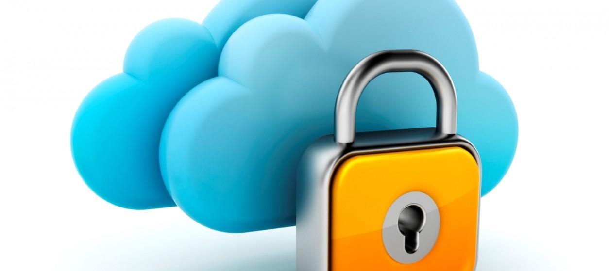 Notorious Nine Security Threats to Cloud Computing
