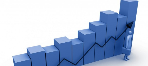 Outsourcing-to-manage-growth-and-profitability_1254x559_acf_cropped