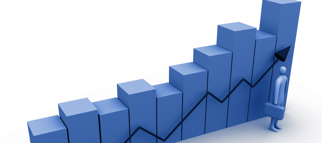 Outsourcing to manage growth and profitability