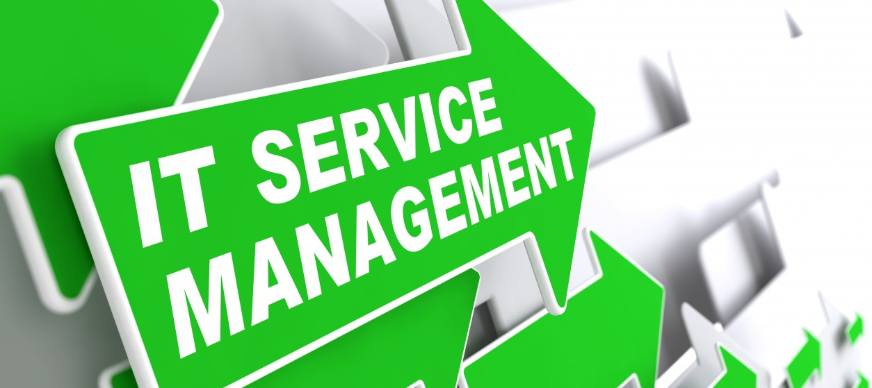 Points to Check in Your IT Outsourcing Service Agreement