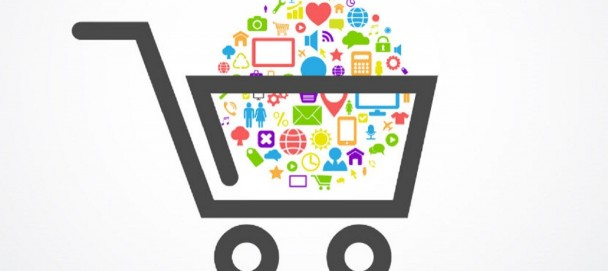 Social-Commerce-Explained-A-Shift-to-Shopping-by-Social-Media1_1254x559_acf_cropped