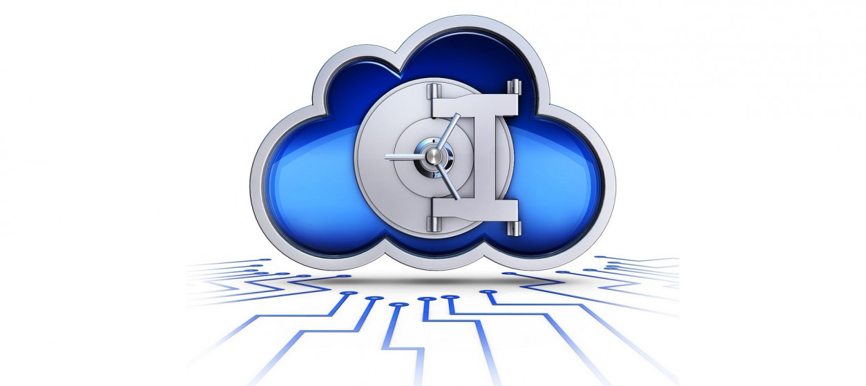 Steps to Make Cloud Computing Safe and Secure for Corporate Data