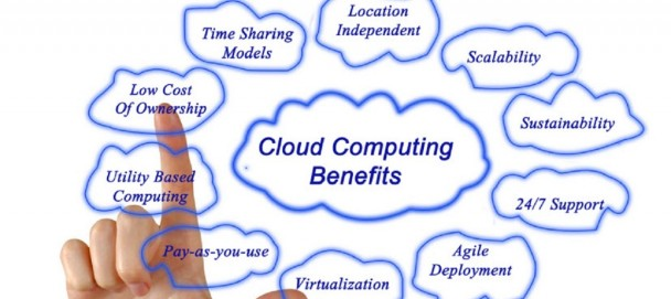 Taking-a-Look-at-Hybrid-Cloud-Deployment-Models1_1254x559_acf_cropped