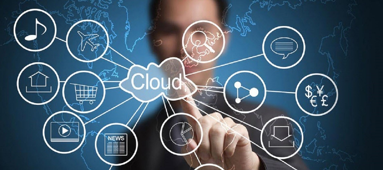 The Next Generation of Cloud Computing – What to Expect