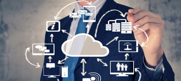 Third-Party-Cloud-Computing-Infrastructure-Pros-Cons1_1254x559_acf_cropped