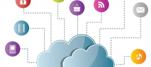 Third-Party-Cloud-Computing-Infrastructure-or-A-Hybrid-Cloud-–-Which-is-Better2_1254x559_acf_cropped