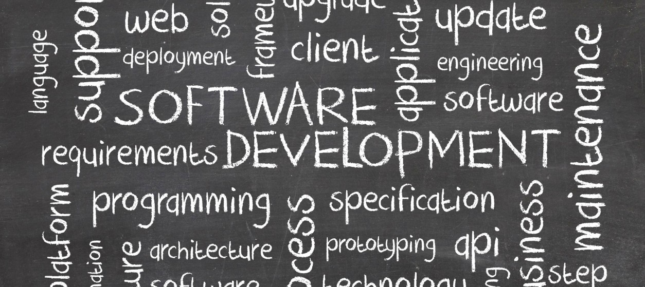 Top 3 Metrics That Must Be Taken into Account in Development Outsourcing