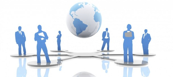 Top-5-IT-Outsourcing-works-which-that-mid-size-businesses-should-consider_1254x559_acf_cropped