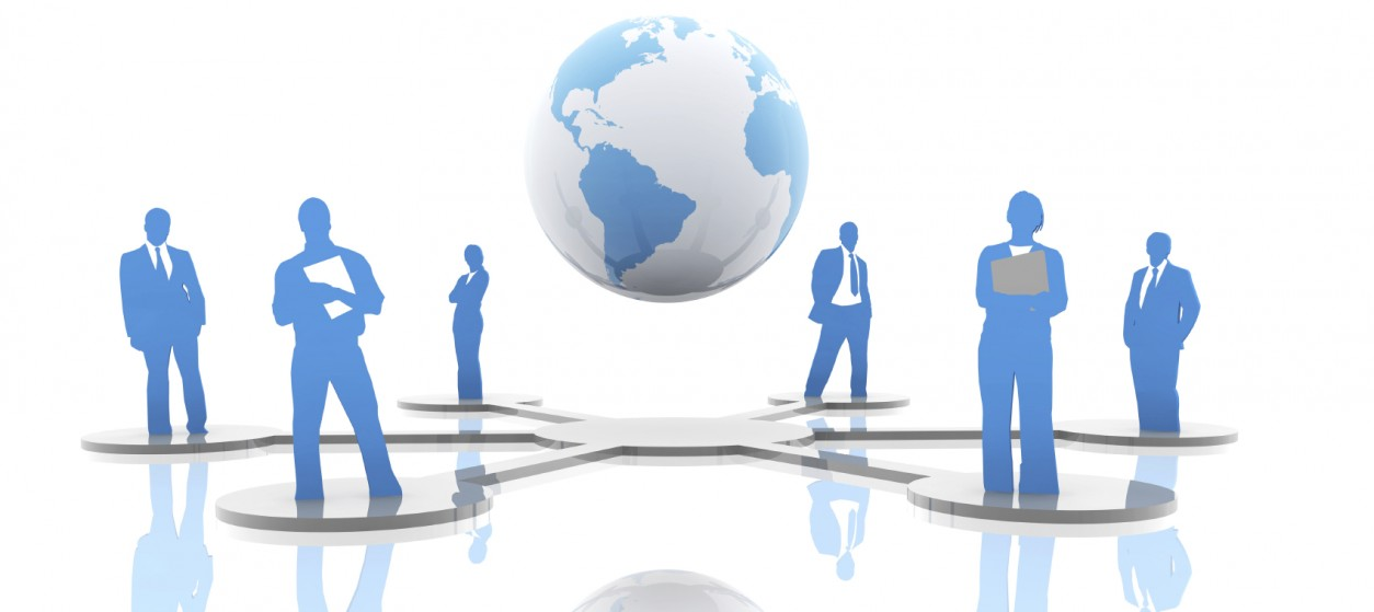 Top 5 IT Outsourcing work that Mid-Size Businesses Should Consider