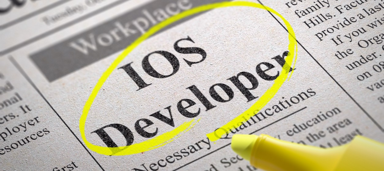Top 5 Questions to Ask an iOS Developer before Hiring