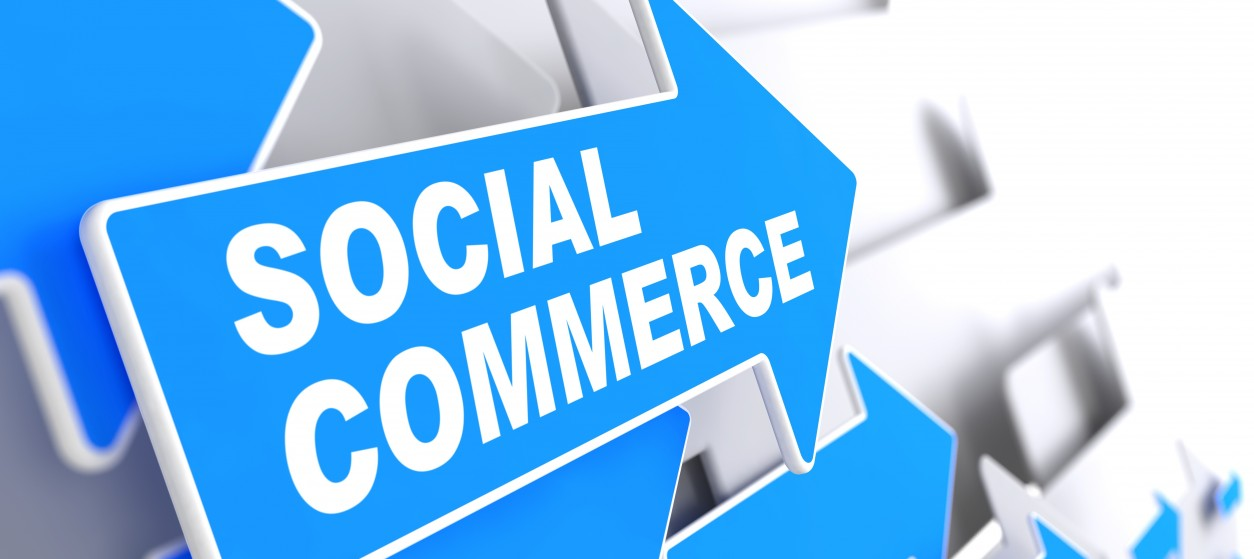 Types and Features of Social Commerce