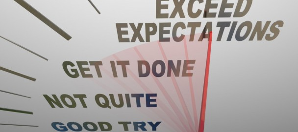 UX-in-2014-Attaining-the-Next-Level-by-Exceeding-Customer-Expectations_1254x559_acf_cropped