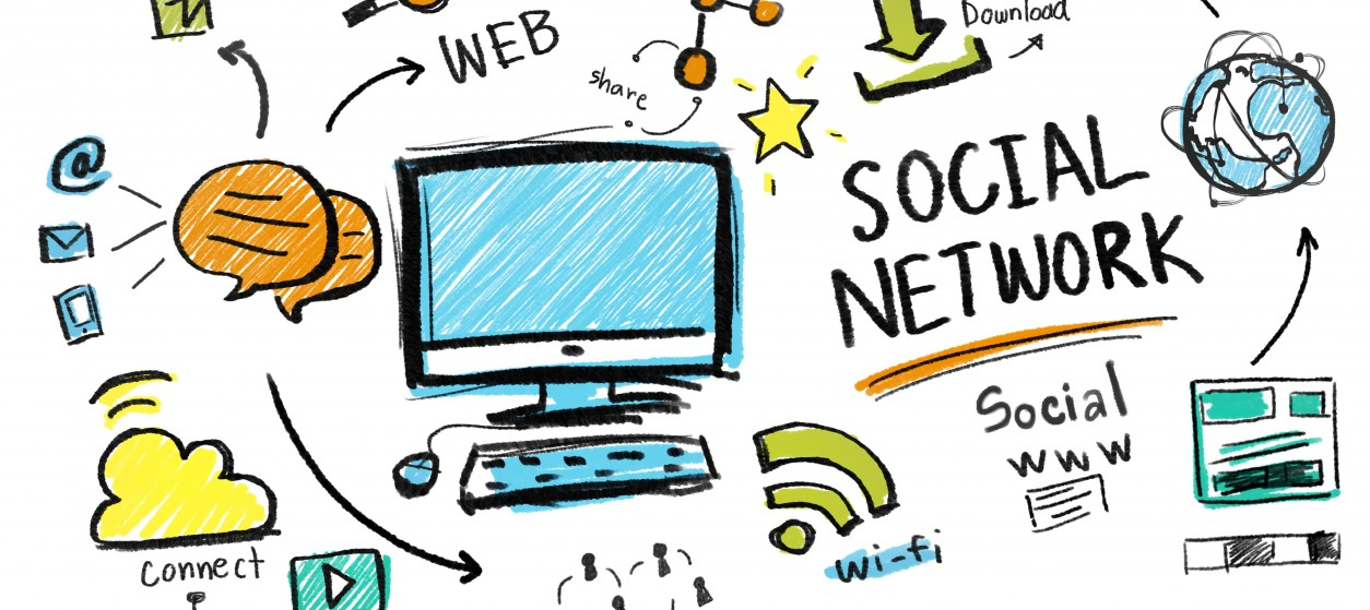 Understanding Social Media Services and how it helps Business Growth
