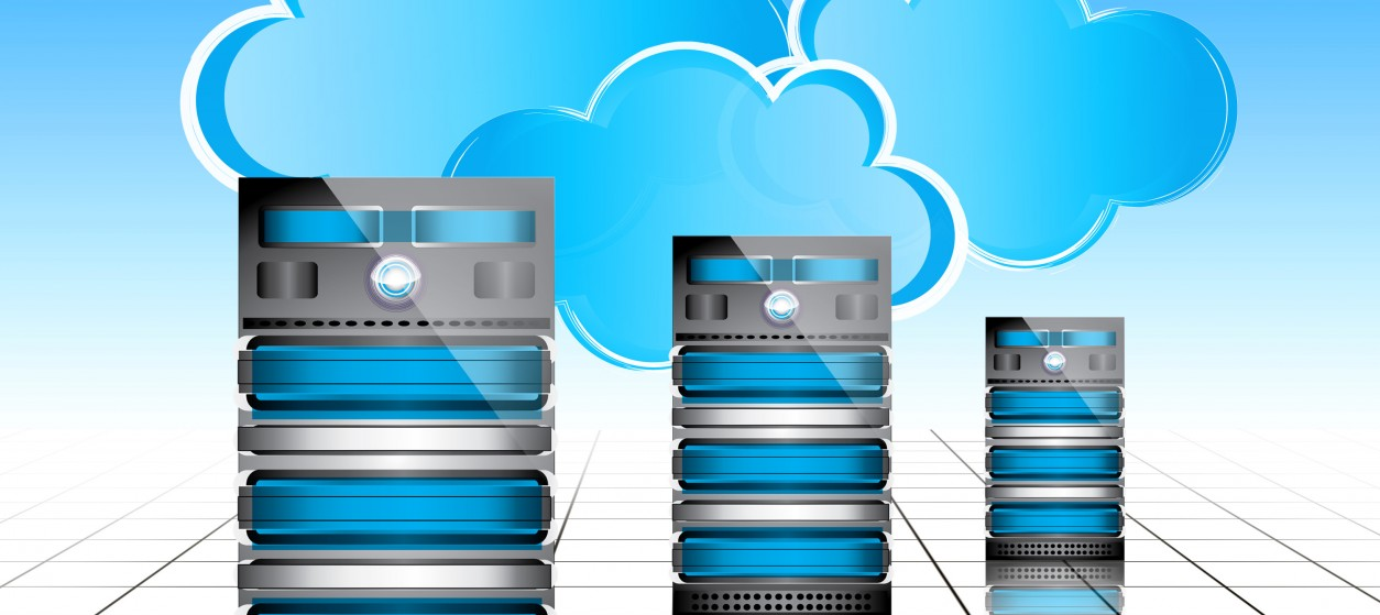 Understanding the Right Combination for Successful Cloud Implementations