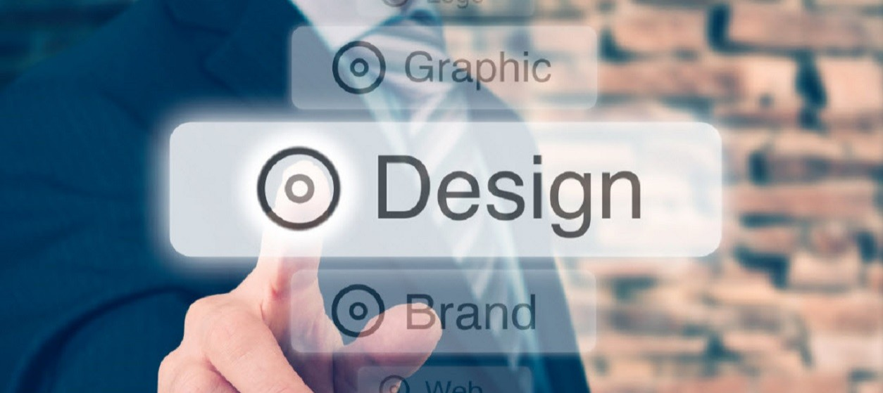 When is the Correct Time to Hire a Web Design Agency