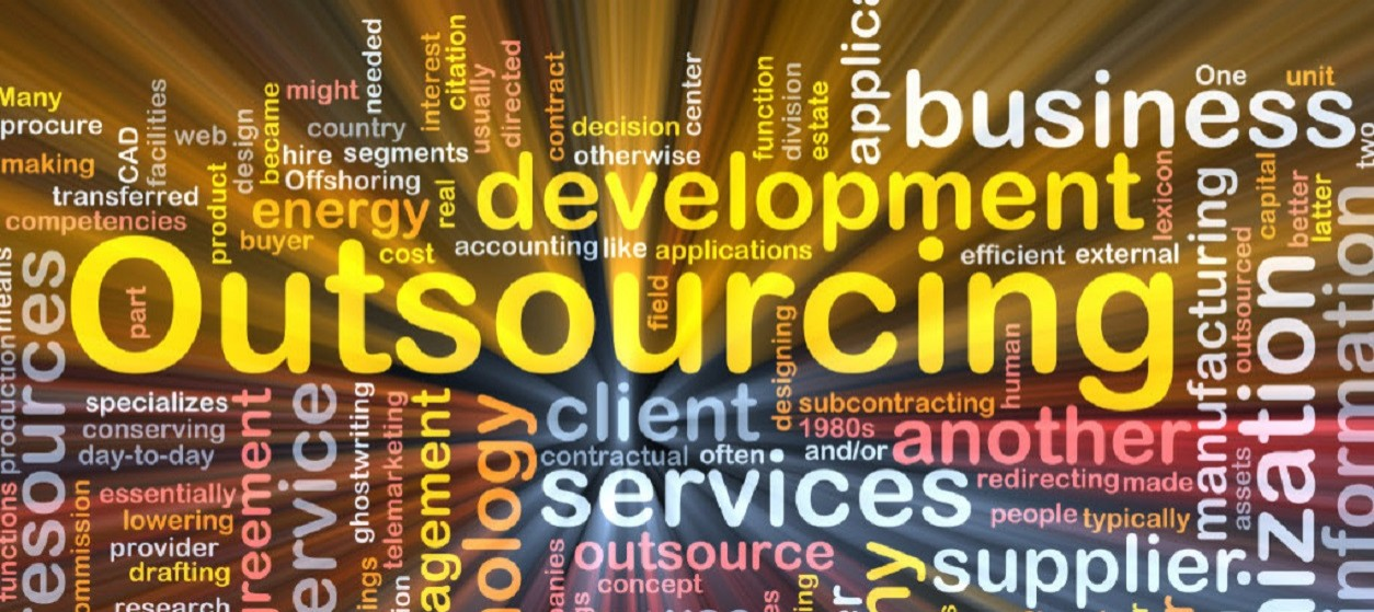 Why You Must Use Software Development Outsourcing Company Services