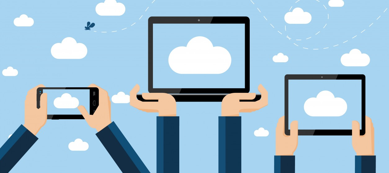 Are Mobile Enterprise Apps Realizing Their Potential?