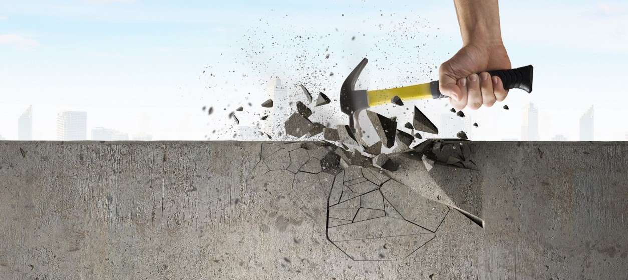 Overcoming the 7 Key Barriers to Offshoring