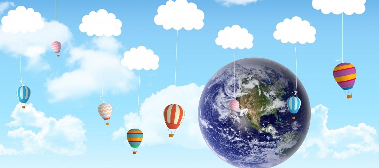 How to Pick the Right KPIs to Measure Cloud Migration Success-I