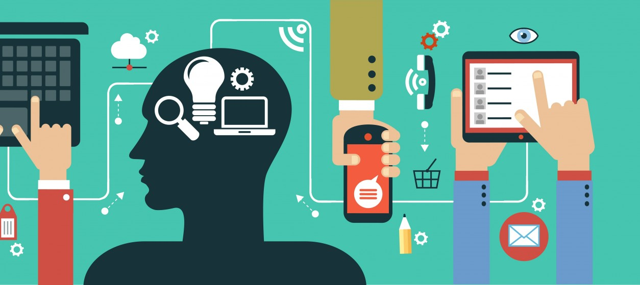 The 4 Pillars of Custom Mobile App Strategy for Small Businesses
