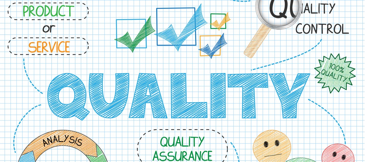 Quality Assurance vs. Quality Control: Why you Need Both in Software Development