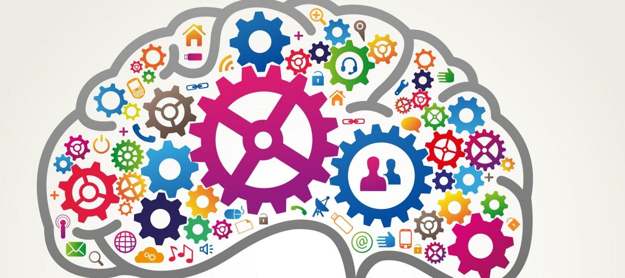 Still building products that don't meet business needs? Use Behaviour Driven Development