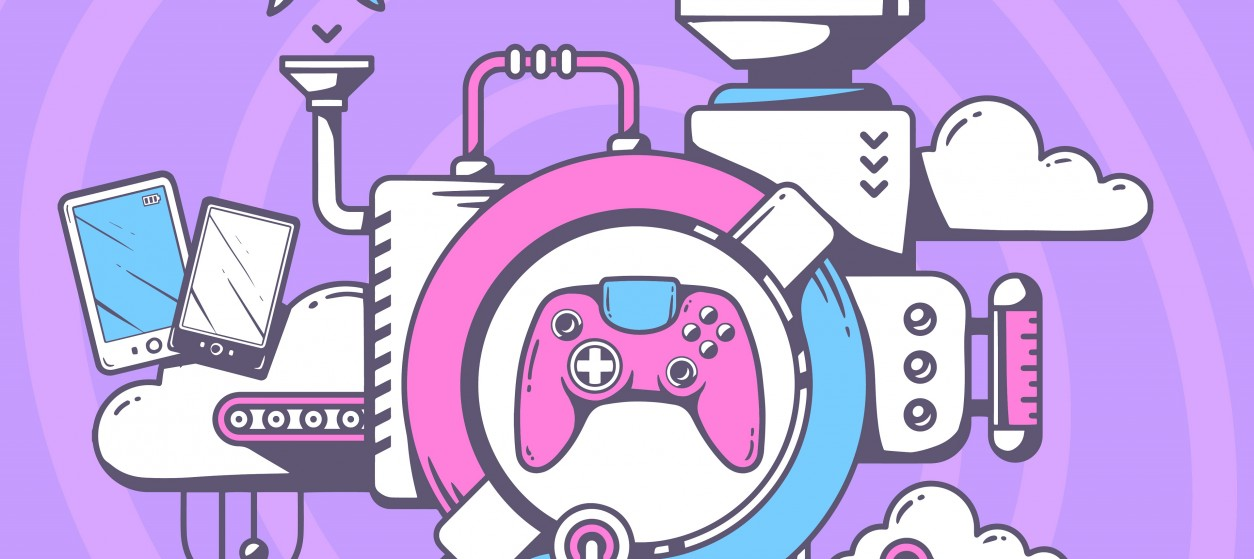 The 5 Barriers to Gamification Success in Businesses