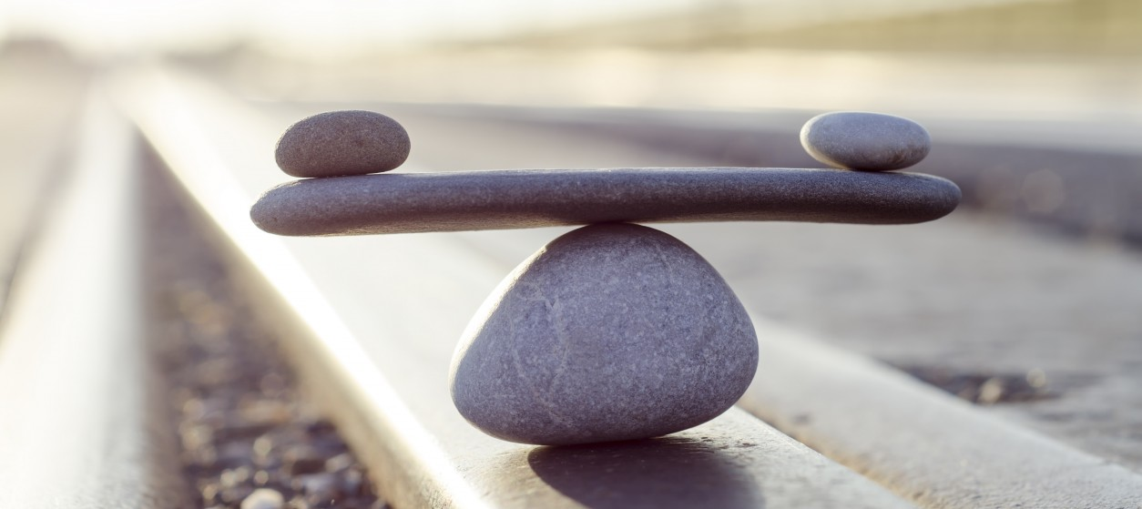How Bimodal IT helps CIOs Balance Speed and Stability