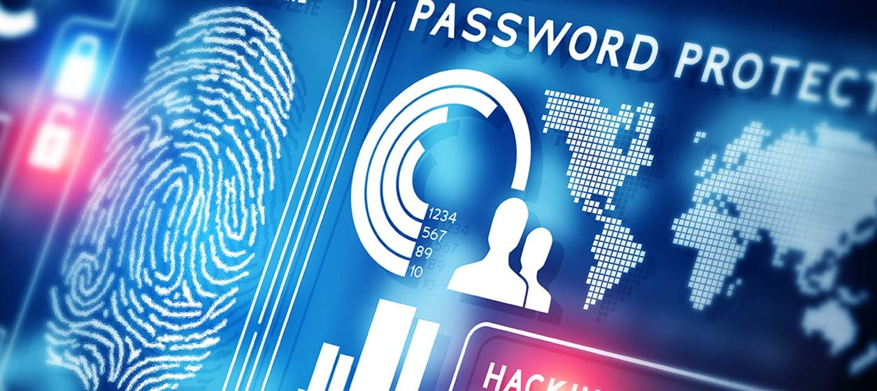 5 Fixes for Securing your Enterprise Mobile App