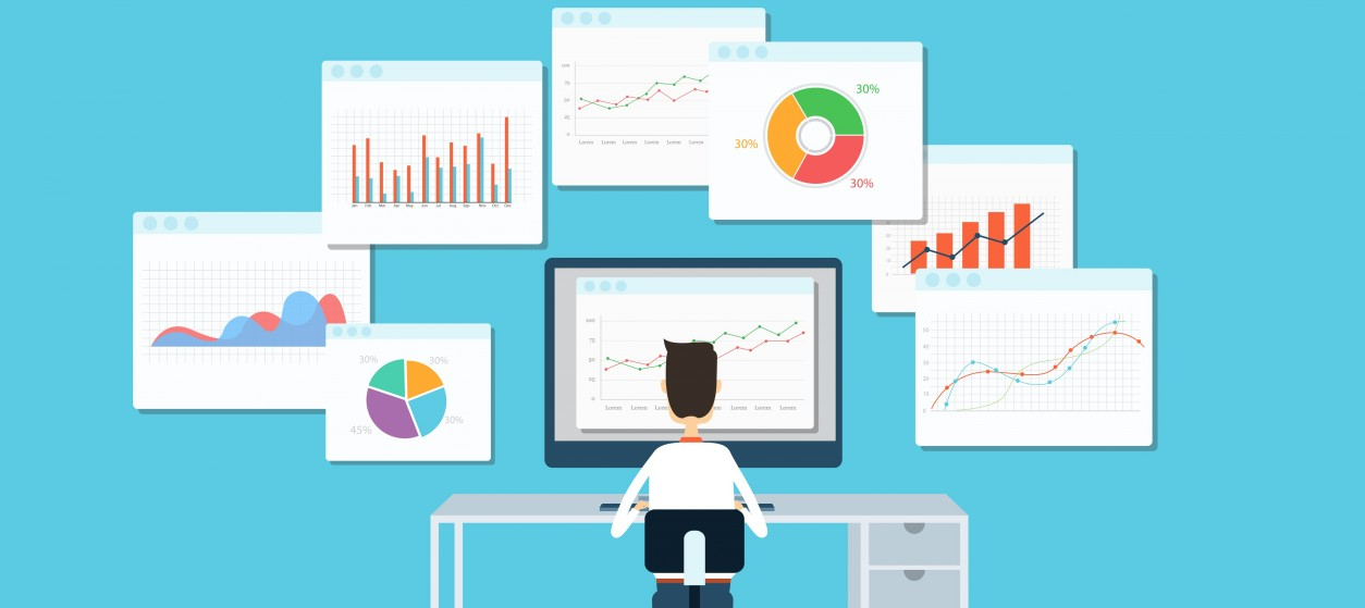 How Predictive Analytics is Making Businesses more Intelligent