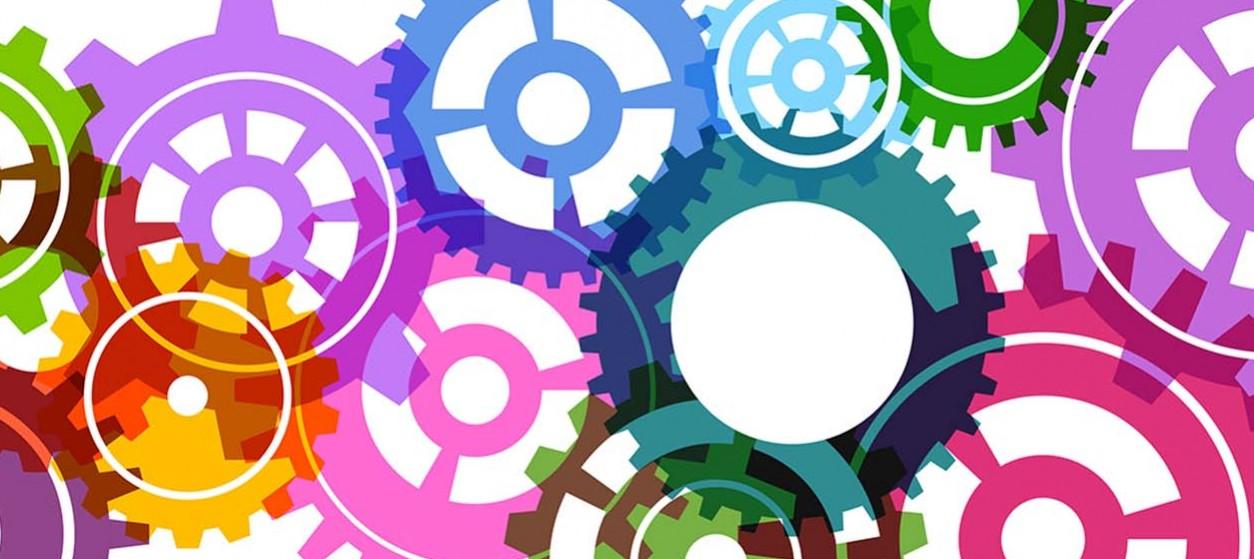 DevOps: How to Increase your IT Efficiency & Slash Cost